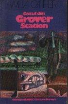 Cazul din Grover Station