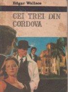 Cei trei din Cordova