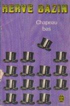 Chapeau bas Nouvelles