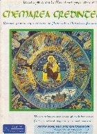 Chemarea credintei - revista pentru copii editata de Patriarhia Ortodoxa Romana, nr. 47-48, 1997