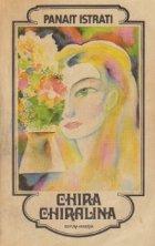 Chira Chiralina (Chira Chiralina Mos