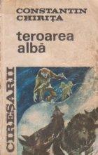 Ciresarii, 4 - Teroarea alba