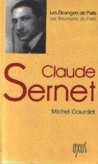Claude Sernet