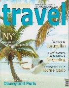 Clever Travel, Iunie 2008