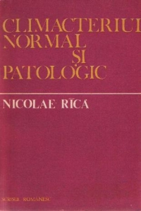 Climacteriul normal si patologic