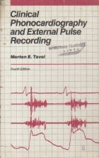 Clinical Phonocardiography and External Pulse Recording