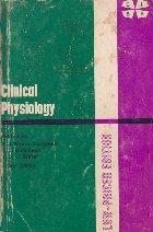 Clinical Physiology