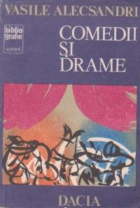 Comedii si drame