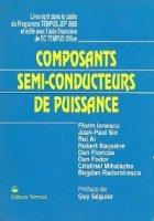 Composants Semi-Conducteurs De Puissance