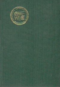 Conferinta Mondiala a Energiei, Bucuresti 1971, Volume IV - Transactions / Comptes Rendus