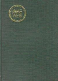 Conferinta Mondiala a Energiei, Bucuresti 1971, Volume X - Transactions / Comptes Rendus