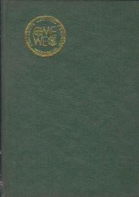 Conferinta Mondiala a Energiei, Bucuresti 1971, Volume I - Transactions / Comptes Rendus
