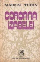 Coroana Izabelei