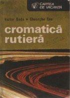 Cromatica rutiera