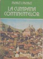 La cumpana continentelor (Insemnari de calatorie in Republica Turcia)