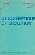 Cytogenetique Evolution