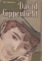 David Copperfield Volumul lea