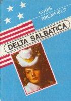 Delta salbatica
