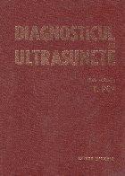 Diagnosticul cu ultrasunete
