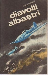 Diavolii albastri