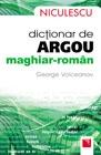 Dictionar de argou maghiar-roman