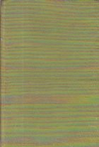 Dictionar de buzunar rus-roman (20 000 termeni)