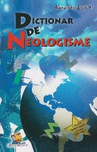 Dictionar de neologisme (Lizuka Educativ)