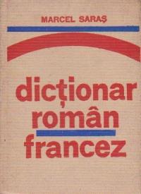 Dictionar roman-francez pentru uzul elevilor