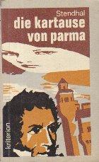 Die Kartause von Parma Manastirea