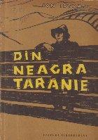 Din Neagra Taranie