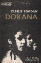 Dorana - Roman