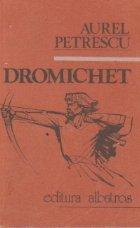 Dromichet - semnul nemuririi