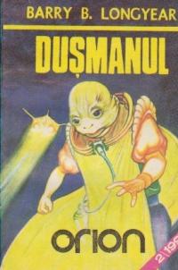Dusmanul