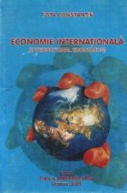 Economie internationala (International Econs) - Manual universitar, Editia a IV-aomic