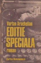 Editie Speciala