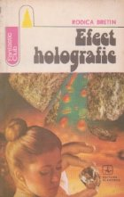 Efect holografic