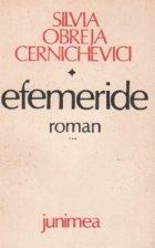 Efemeride, Volumul al III-lea