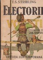 Electorii