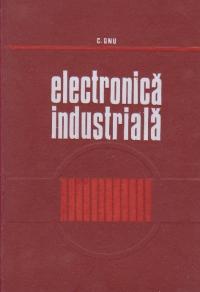 Electronica industriala