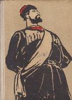 Emelian Pugaciov - Povestire istorica, Volumul al II-lea