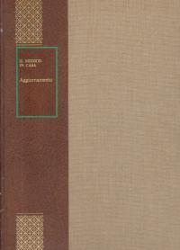 Enciclopedia della medicina - Il medico in casa, 5 Aggiornamento