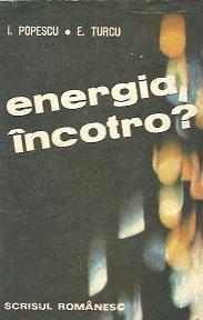 Energia, incotro?