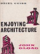 Enjoying Architecture