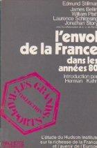 Envol France Portrait France dans