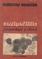 Eozinofiliile - Fiziopatologie si clinica