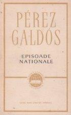 Episoade nationale