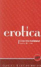 Erotica Clasicii literatura XXX