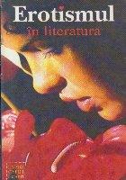 Erotismul literatura