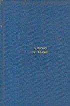 L Espion Du Kaiser - Roman Documentaire