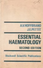 Essential Haematology second edition